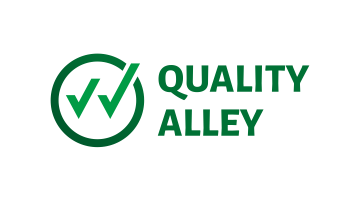 Logo for Qualityalley.com