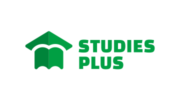 Logo for Studiesplus.com