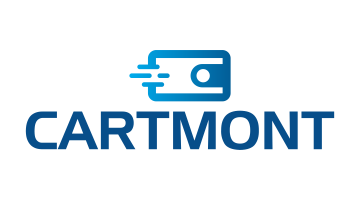 Logo for Cartmont.com