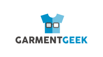 Logo for Garmentgeek.com