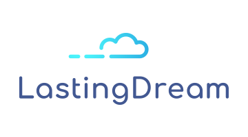 Logo for Lastingdream.com