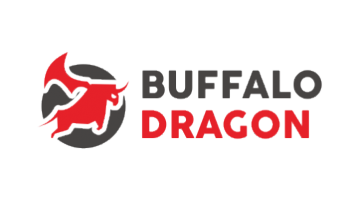 Logo for Buffalodragon.com