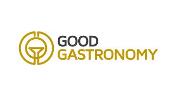 Logo for Goodgastronomy.com