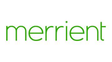 Logo for Merrient.com