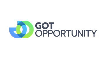 Logo for Gotopportunity.com