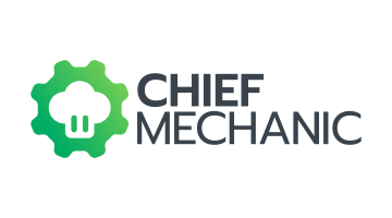 Logo for Chiefmechanic.com
