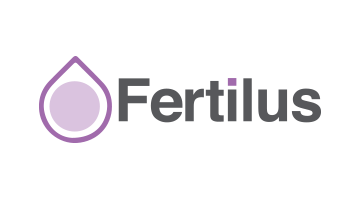 Logo for Fertilus.com