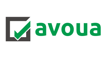 Logo for Avoua.com