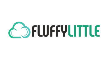 Logo for Fluffylittle.com