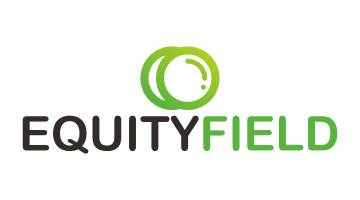 Logo for Equityfield.com
