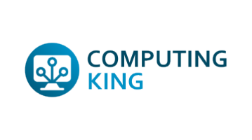 Logo for Computingking.com