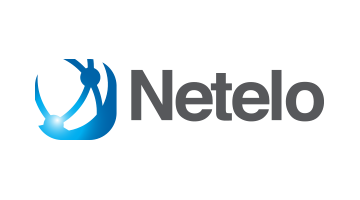 Logo for Netelo.com