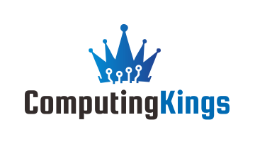 Logo for Computingkings.com