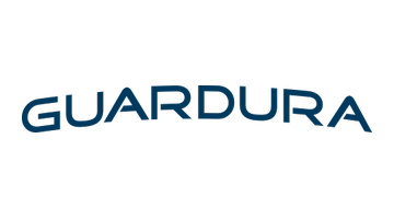 Logo for Guardura.com