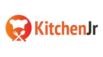 Logo for Kitchenjr.com