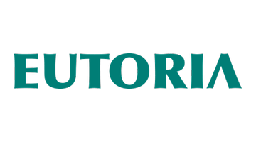 Logo for Eutoria.com
