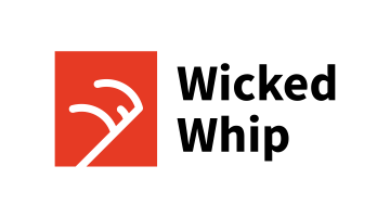 Logo for Wickedwhip.com