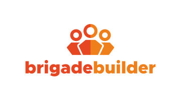 Logo for Brigadebuilder.com