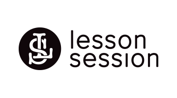 Logo for Lessonsession.com