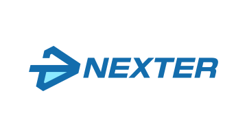 Logo for Nexter.com