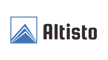 Logo for Altisto.com
