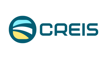 Logo for Creis.com