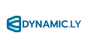 Logo for Dynamic.ly