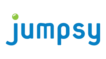 Logo for Jumpsy.com