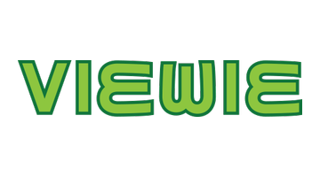 Logo for Viewie.com