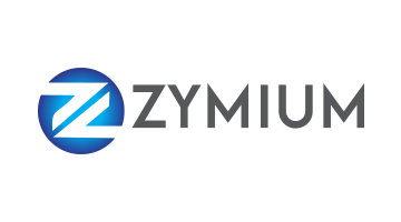 Logo for Zymium.com