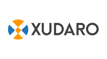 Logo for Xudaro.com