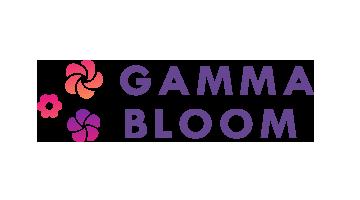 Gamma Bloom