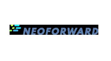 Neo Forward