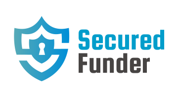 Logo for Securedfunder.com