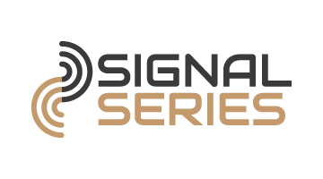 Logo for Signalseries.com