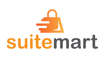 Logo for Suitemart.com