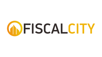 Logo for Fiscalcity.com