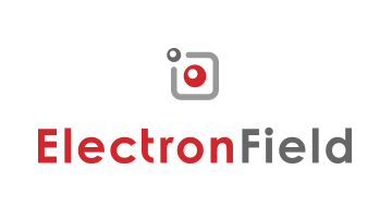 Logo for Electronfield.com