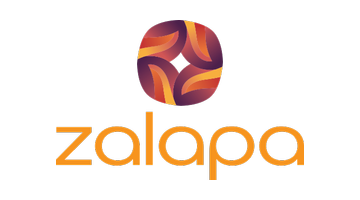 Logo for Zalapa.com