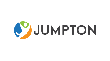 Logo for Jumpton.com