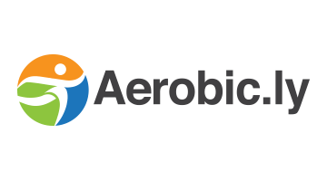 Logo for Aerobic.ly