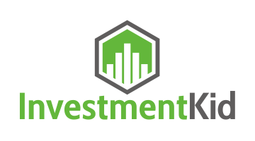 Logo for Investmentkid.com
