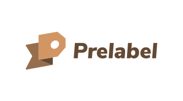 Logo for Prelabel.com