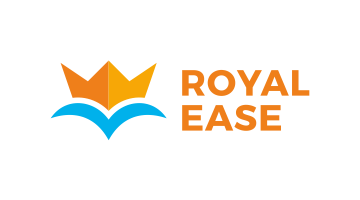 Logo for Royalease.com