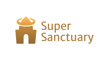 supersanctuary.com