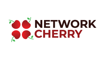 Logo for Networkcherry.com