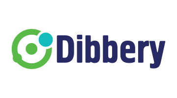 Logo for Dibbery.com