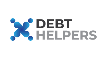 Logo for Debthelpers.com