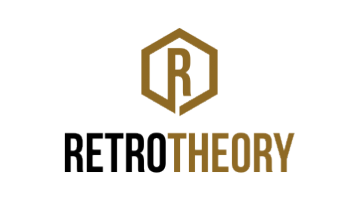 Logo for Retrotheory.com