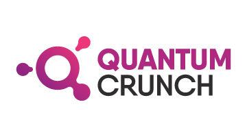 Logo for Quantumcrunch.com